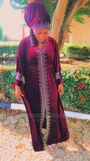 Embellished Abaya | Clothing for sale in Ogun State, Abeokuta South
