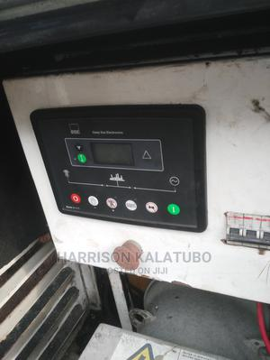 Very Clean and Affordable Sound Proof Generator for Sale | Electrical Equipment for sale in Rivers State, Port-Harcourt