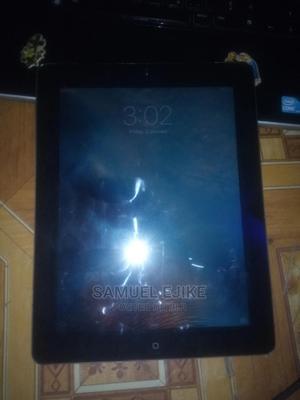 Apple iPad 2 Wi-Fi + 3G 32 GB Silver | Tablets for sale in Enugu State, Enugu