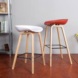 Foreign Potable Barstool,Serves Fr Restaurant Bars Homes   Furniture for sale in Abuja (FCT) State, Wuse