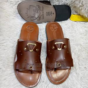 Italian Slippers | Shoes for sale in Lagos State, Lekki