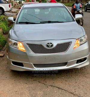 Toyota Camry 2010 Silver   Cars for sale in Kwara State, Ilorin South