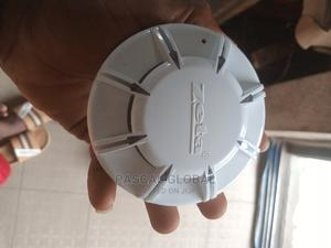 Zeta Smoke Detector | Safetywear & Equipment for sale in Lagos State, Ojo