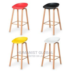Foreign Potable Barstools,Serves for Home Nd Restaurant Bars   Furniture for sale in Abuja (FCT) State, Wuse
