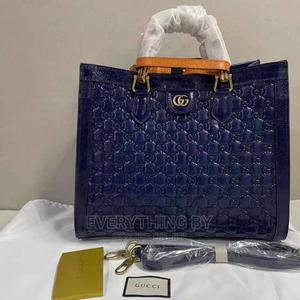 Quality Handbags Available | Bags for sale in Lagos State, Isolo