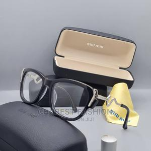 Cool Sunglasses | Clothing Accessories for sale in Lagos State, Lekki