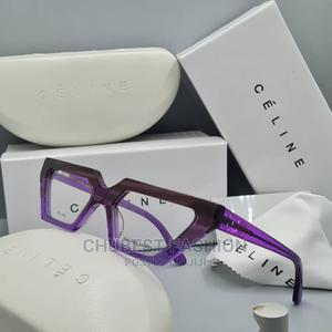 Nice Sunglasses for Sale | Clothing Accessories for sale in Lagos State, Lekki