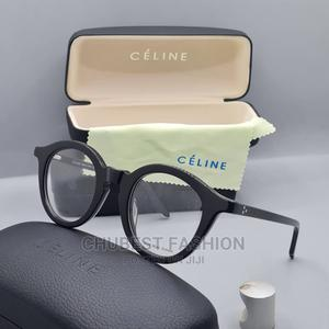 Sunglasses With Nice Shades | Clothing Accessories for sale in Lagos State, Lekki