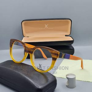 Nice Sunglasses | Clothing Accessories for sale in Lagos State, Lekki