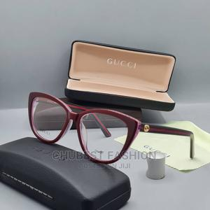 Gucci Sunglasses | Clothing Accessories for sale in Lagos State, Lekki