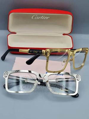 Cartier Sunglasses | Clothing Accessories for sale in Lagos State, Lekki