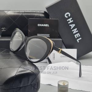 Channel Sunglasses | Clothing Accessories for sale in Lagos State, Lekki