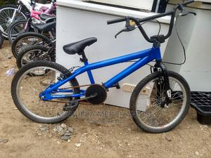 Clean Bicycle | Sports Equipment for sale in Lagos State, Ikeja