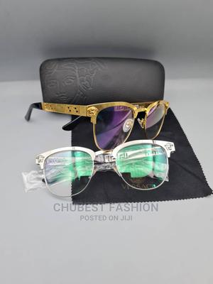 Designed Sunglasses | Clothing Accessories for sale in Lagos State, Lekki