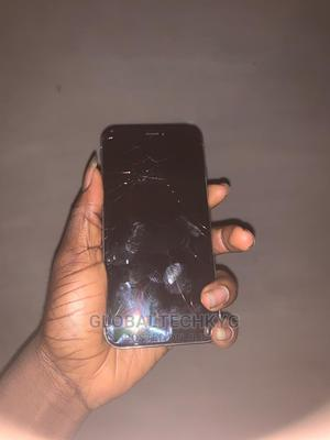 Apple iPhone X 64 GB White | Mobile Phones for sale in Kwara State, Ilorin South