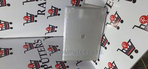 Laptop HP EliteBook Folio 9470M 4GB Intel Core I7 HDD 500GB   Laptops & Computers for sale in Abuja (FCT) State, Wuse