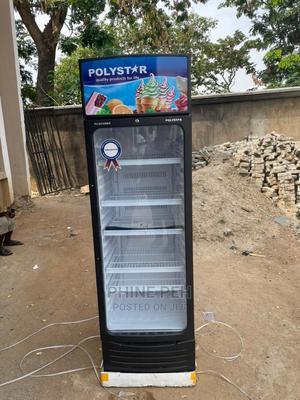 Aucma Showcase Fridge | Store Equipment for sale in Abuja (FCT) State, Gwarinpa