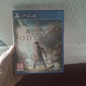 Assassin's Creed Odyssey | Video Games for sale in Cross River State, Calabar
