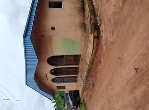 3bdrm Block of Flats in Benin City for Sale | Houses & Apartments For Sale for sale in Edo State, Benin City