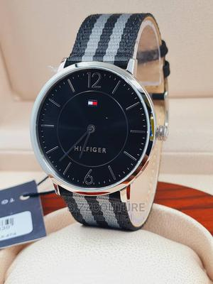 High Quality TOMMY HILFIGER Watch for Men | Watches for sale in Abuja (FCT) State, Asokoro