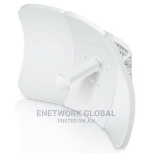 Ubiquiti Litebeam 5ac Long Range 5ac-Lr   Networking Products for sale in Lagos State, Lekki