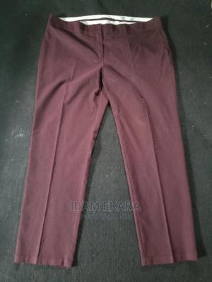 Women's Office Pants/Trousers | Clothing for sale in Cross River State, Calabar