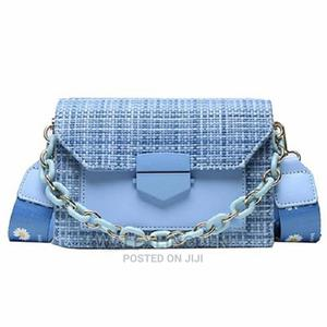 Wide Strap Shoulder Bag   Bags for sale in Lagos State, Abule Egba