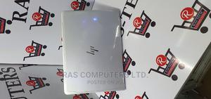 Laptop HP Spectre X360 16GB Intel Core I7 SSD 256GB   Laptops & Computers for sale in Abuja (FCT) State, Wuse