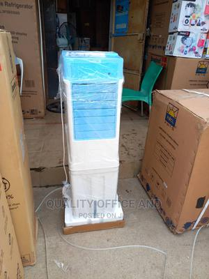 Scanfrost 4000W Air Cooler | Home Appliances for sale in Abuja (FCT) State, Wuse