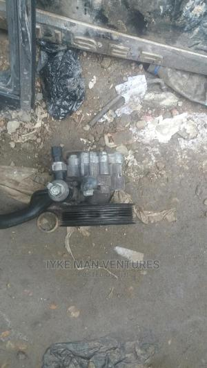 Power Steering Pump Camry 2010 | Vehicle Parts & Accessories for sale in Lagos State, Oshodi
