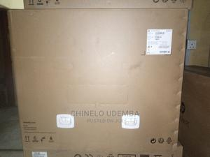 Hp Laserjet M443NDA A3 Multifunctional Copier | Printers & Scanners for sale in Rivers State, Port-Harcourt