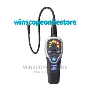 Refrigerant Leak Detector, Low/High Sensitivity | Measuring & Layout Tools for sale in Lagos State, Lekki