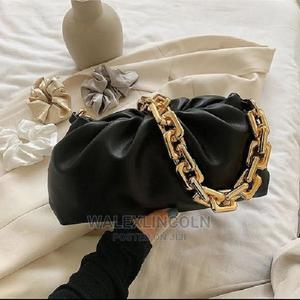 High-Quality Soft Leather Women's Handbag | Bags for sale in Lagos State, Abule Egba