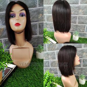 Factory Made Bob Wig   Hair Beauty for sale in Ogun State, Ado-Odo/Ota
