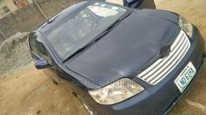 Toyota Corolla 2007 140i GLE Blue | Cars for sale in Lagos State, Alimosho