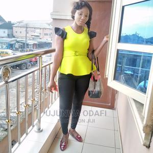 Hotel Curriculum Vitae   Hotel CVs for sale in Lagos State, Ejigbo