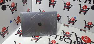 Laptop Apple MacBook Pro M1 8GB Intel Core I5 SSD 256GB   Laptops & Computers for sale in Abuja (FCT) State, Wuse