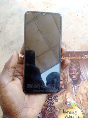 Infinix Hot 8 32 GB Purple | Mobile Phones for sale in Kwara State, Ilorin East