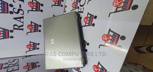 Laptop HP ProBook 6460B 2GB Intel Pentium HDD 160GB   Laptops & Computers for sale in Abuja (FCT) State, Wuse