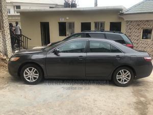 Toyota Camry 2009 Gray | Cars for sale in Enugu State, Enugu