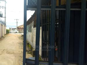 Multipu- Purpose Commercial Space   Commercial Property For Rent for sale in Akwa Ibom State, Uyo