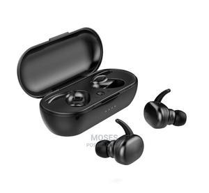 Earpieces True-Wireless in Ear Bluetooth | Headphones for sale in Lagos State, Oshodi