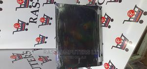 Laptop Dell Latitude E6500 3GB Intel Core 2 Duo HDD 250GB   Laptops & Computers for sale in Abuja (FCT) State, Wuse