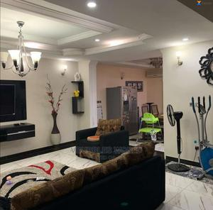 Furnished 3bdrm Duplex in Vgc for Sale | Houses & Apartments For Sale for sale in Ajah, VGC / Ajah