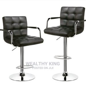 High Quality Bar Stool   Furniture for sale in Lagos State, Ojo