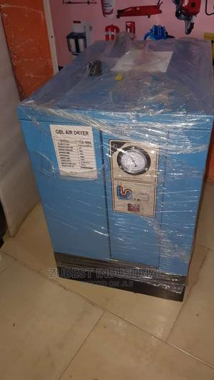 Air Dryer Original | Manufacturing Equipment for sale in Lagos State, Ojo