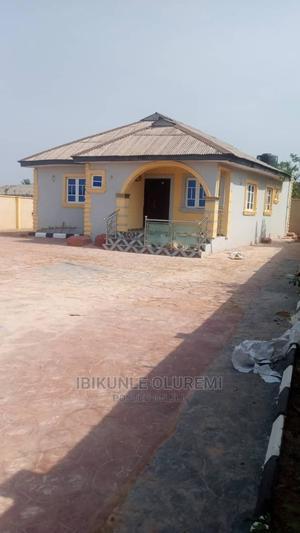 Mini Flat in Oxford, Ado-Odo/Ota for Rent | Houses & Apartments For Rent for sale in Ogun State, Ado-Odo/Ota
