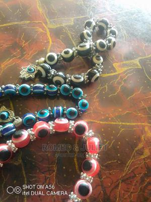 Fortified Blue Eyes Bracelet   Tools & Accessories for sale in Lagos State, Alimosho