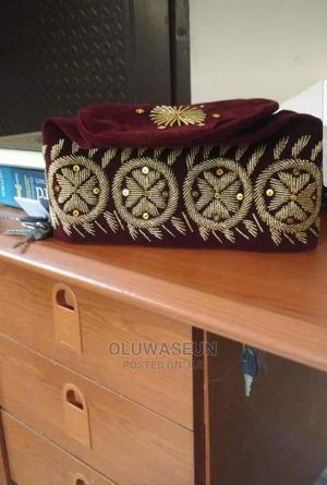 Yoruba Cap | Clothing Accessories for sale in Oyo State, Ibadan