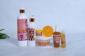 Flawless Lighting Set | Skin Care for sale in Lagos State, Lagos Island (Eko)